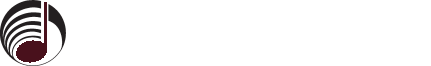 TK_Logo_ab2012_431x66