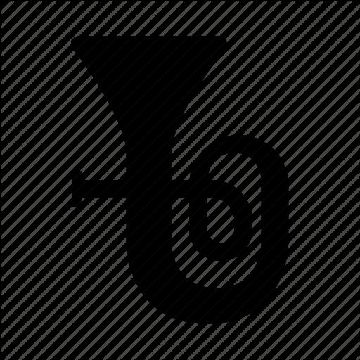 icon_Tuba